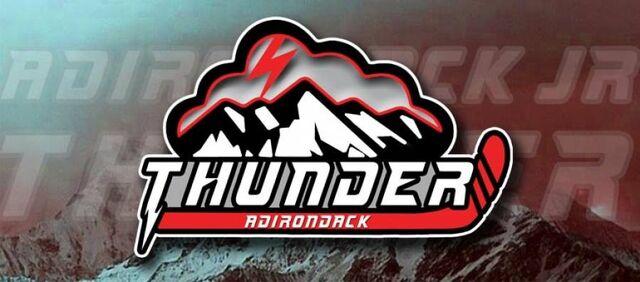 File:Adirondack Jr. Thunder.jpg
