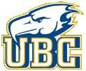 File:UBC logo.jpg