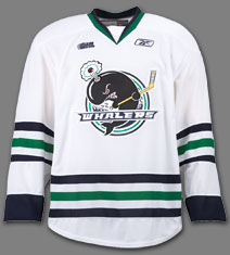 File:Whalers White Jersey.jpg