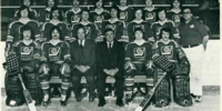 1974-75 IHL season