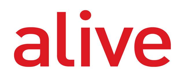 File:Alive Logo.jpg