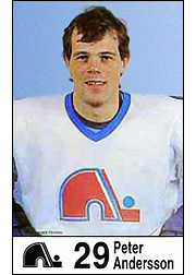 File:Nordiques8586anderssonp.jpg