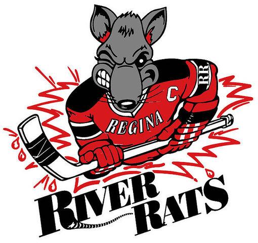 File:Regina River Rats.jpg