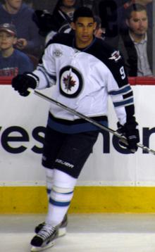 2012 Kane