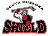 South Muskoka Shield