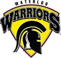 WaterlooWarriors