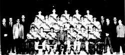 68-69PANat