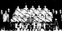 1968-69 Quebec Junior Playoffs