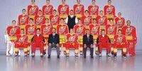 1998-99 Elitserien season