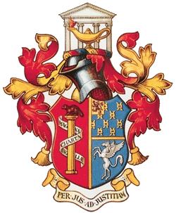 File:Osgoode Hall Law School coat of arms.png