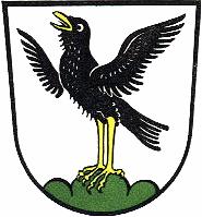 File:Starnberg.png