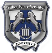 File:WBSKnights logo.png