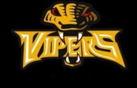 File:Newcastle Lady Vipers.jpg