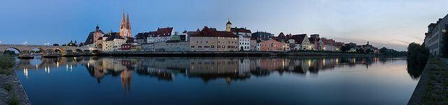 File:Regensburg.jpg