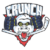 Syracuse crunch 200x200