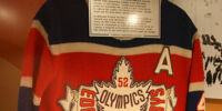 1951-52 Edmonton Mercurys