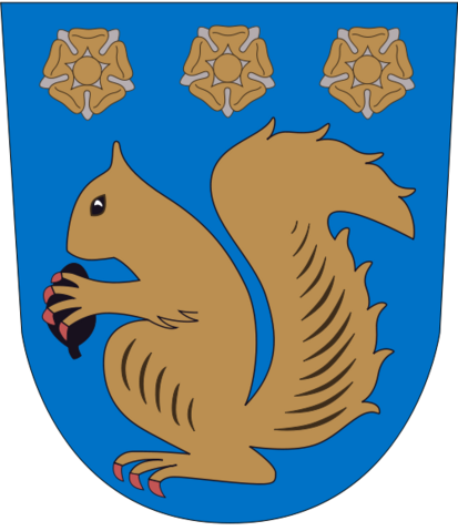 File:Kauniainen.png