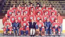 86-87TesPar