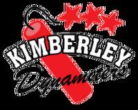 KimberleyDynamiters