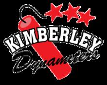 File:KimberleyDynamiters.png