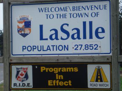 File:LaSalle, Ontario.jpg