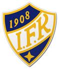 BO IFK~1