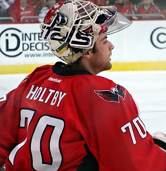 File:Holtby 2013.JPG