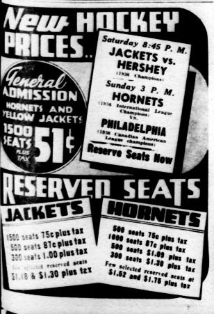 File:36-37PittsburghGameAd.jpg
