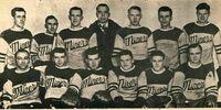 1937-38 CBSHL Season