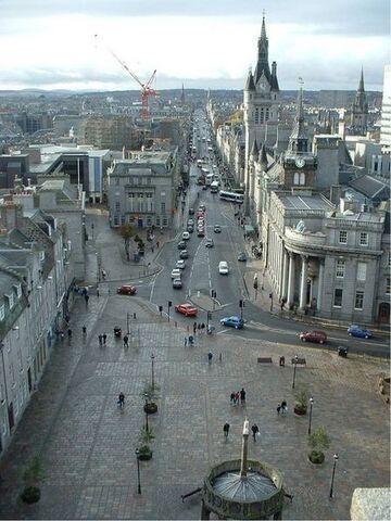 File:Aberdeen.jpg