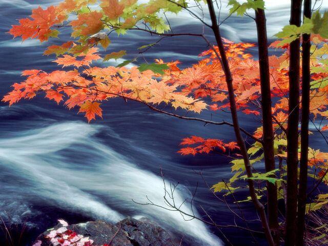 File:High River.jpg
