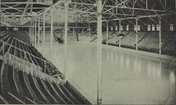 Montreal Arena 1899