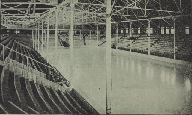 File:Montreal Arena 1899.png