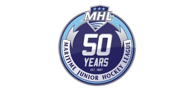 File:MJAHL 50th Aniversary logo.jpg