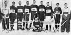 1924GreBri