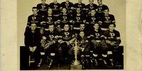1939–40 AHL season
