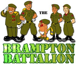 File:Battalion-B&W-Colour-small.jpg