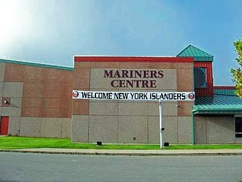 File:Marinerscentre253.jpg