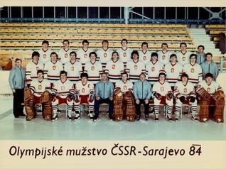 File:1984Czechoslovakia.jpg