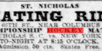 1899-00 AAHL season