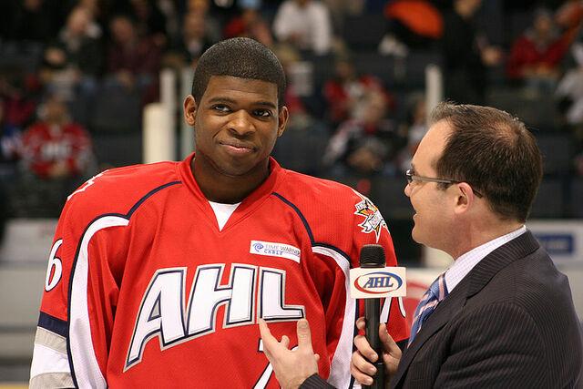 File:PK Subban AHL.jpg