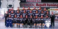 2000-01 DEL season