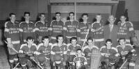 1955-56 OHA Cup Playoffs
