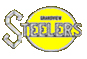 File:Grandview Steelers.png