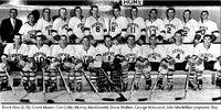 1960 Frozen Four