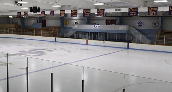 File:K.B. Willett Arena.jpg