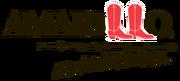 Amarillo, Texas Logo