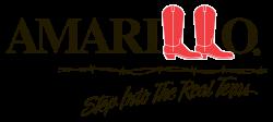 File:Amarillo, Texas Logo.png