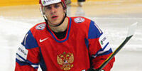 2014 IIHF World Championship Final