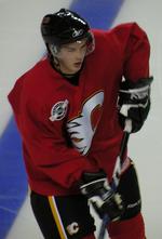 Greg Nemisz